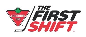 _ First Shift Program Registration