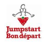 Jumpstartlogo.JPG