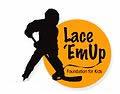laceemup_logo.JPG