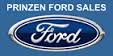 Prinzen Ford Sales