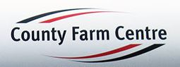 County Farm Centre