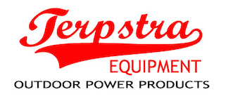 Terpstra Equipment