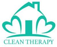 Clean Therapy Inc