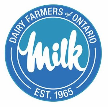 Dairy Producers of Prince Edward County