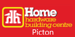 Home Hardware Building Centre Picton